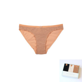 3-PACK, figi damskie mini bikini